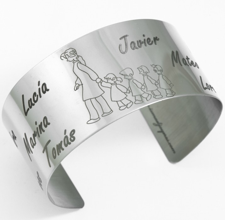 pulsera para maestras de plata_pu1005ag(1)