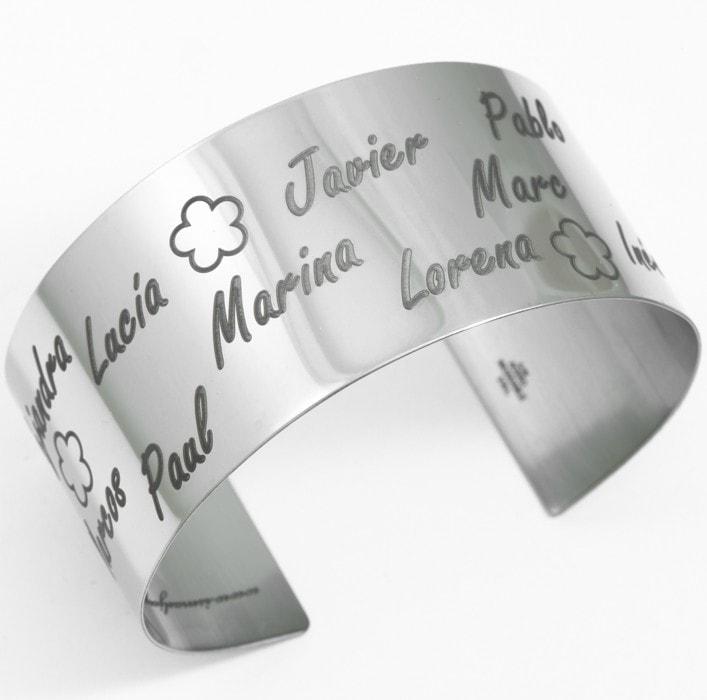 pulsera para maestras de plata_pu1007ag(1)