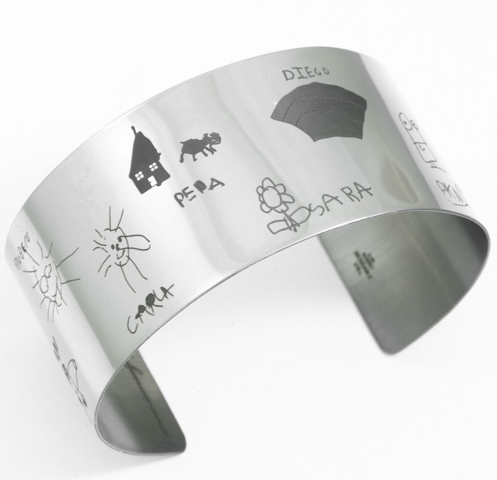 pulsera para maestras_PU1024steel(3)