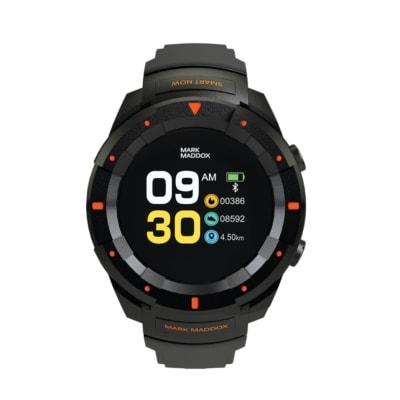 "Smartwatch Mark Maddox ""Smart Now"""