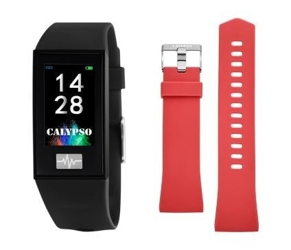 Smartwatch Calypso SmarTime