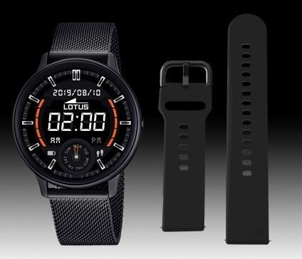 """Smartwatch """"Lotus SmarTime"""""""