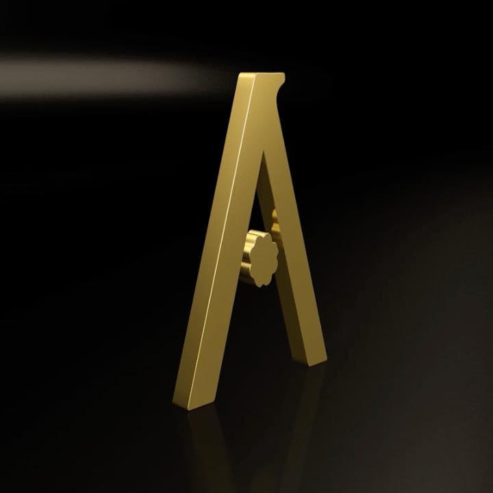 logo-ismael