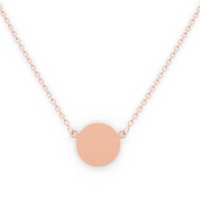collar-personalizable-